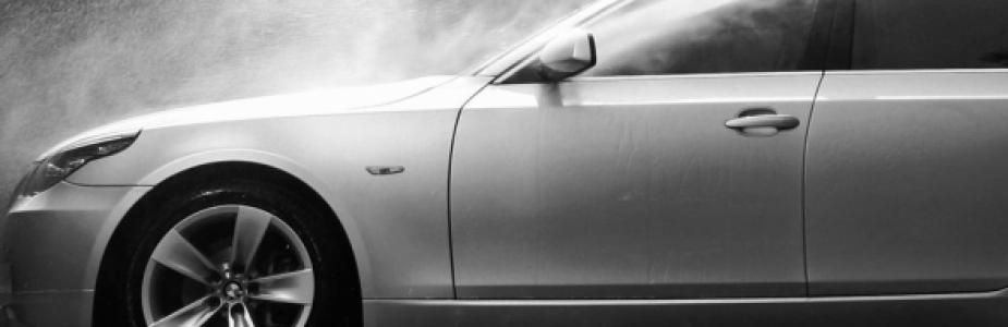 Spotless-Car-590×270